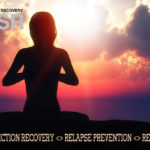 y12sr yoga for 12 step recovery salt lake city utah full circle yoga and therapy